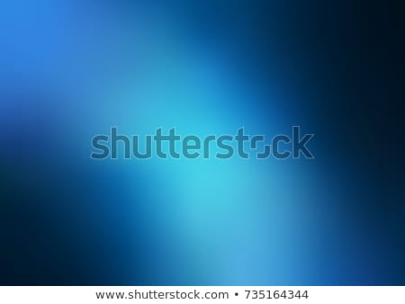 abstrato · azul · vermelho · linhas · luz - foto stock © SArts