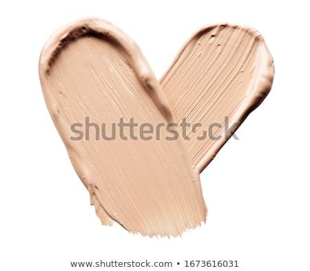 Love Drop Stock photo © vectomart