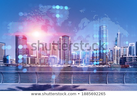 learning online shopping analize and business stock photo © robuart