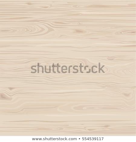 beautiful organic textures of wood Stock photo © taviphoto