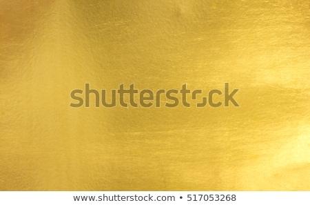 altın · yaprakları · doku · orman · doğa · arka · plan - stok fotoğraf © blackmoon979