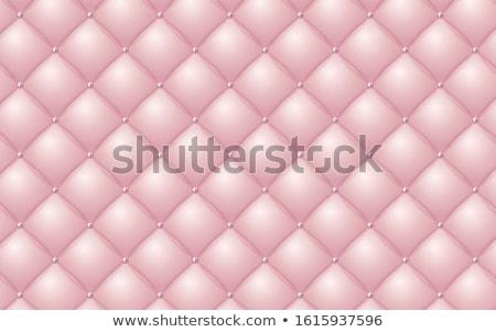Kárpit durva szövet textúra fal absztrakt Stock fotó © pzaxe