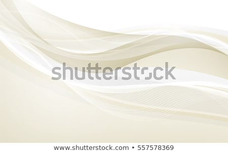 Beige abstract background Stock photo © amok