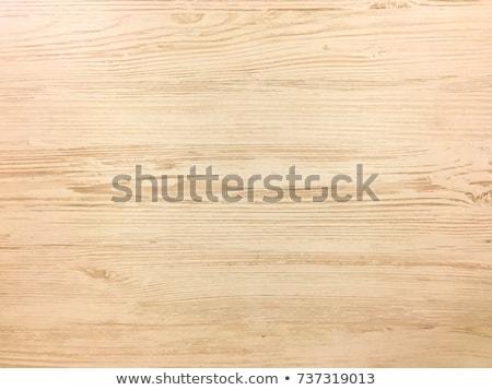 Jahrgang Textur Fichte Planken architektonisch Design Stock foto © taviphoto