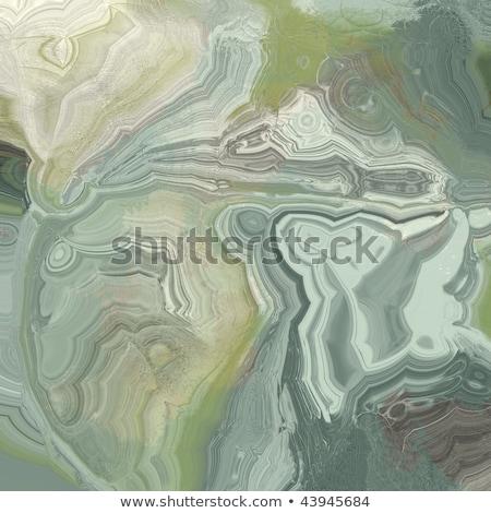 Marmuru tekstury wzór projektu tle Zdjęcia stock © szabiphotography