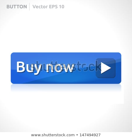 Buy Now Colorful Offer Glossy Shiny Vector Icon Button Design  Stock photo © rizwanali3d