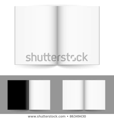 vecchio · libri · colonna · vertebrale · primo · piano · libro · fotografia - foto d'archivio © rtimages
