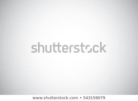 Ciemne świetle szary czarny ilustracja tle Zdjęcia stock © Wetzkaz