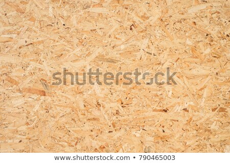 Old chipboard background Stock photo © Stocksnapper