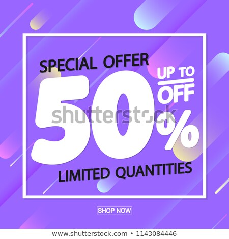 best · verkoop · 25 · procent · verkoop · winkel - stockfoto © robuart