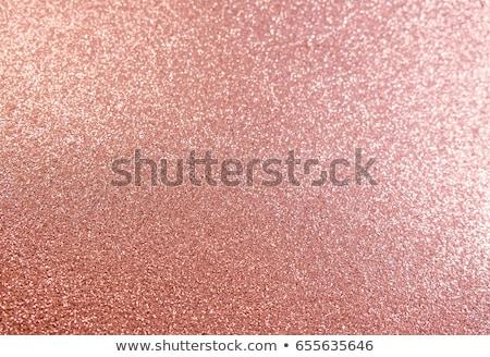 宝石 デザイン 金 バラ 赤 輝かしい ストックフォト © blackmoon979