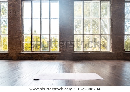 Background of brown rubber. Stock photo © scenery1