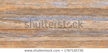 Ceramic wall Stock photo © Witthaya