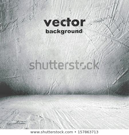 Grungy Abstract Background Stock photo © vectomart