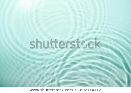 Moisture wave Stock photo © danielgilbey