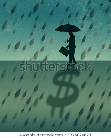 Wealth Solutions Stock photo © Lightsource