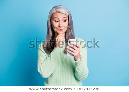 Grote tieten blonde lesbische Porn