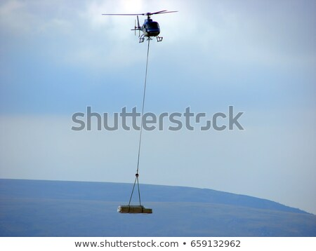 Stockfoto: Vervoer · helikopter · display · israëlisch · lucht · vliegtuig