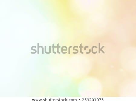 イースター 春 パステル コピースペース 先頭 表示 ストックフォト © ThreeArt