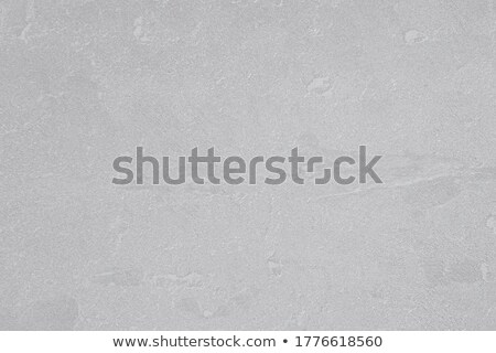 Grey Concrete Blocks stock photo © stockfrank