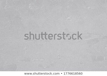 серый · конкретные · блоки · 16 · горизонтальный · выстрел - Сток-фото © stockfrank