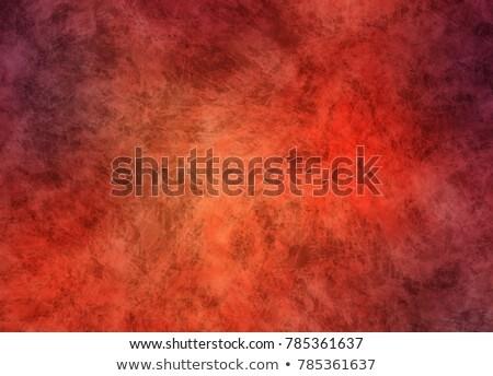 velho · gesso · branco · imagem · perigoso · textura - foto stock © bogumil