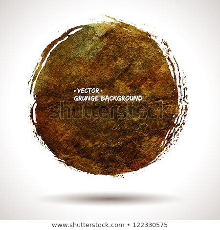 Résumé brun grunge texture design web Photo stock © Kheat