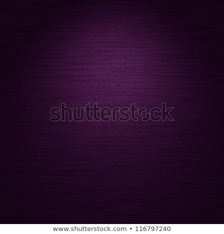 Violet concrete shabby textured background. Stock photo © furmanphoto
