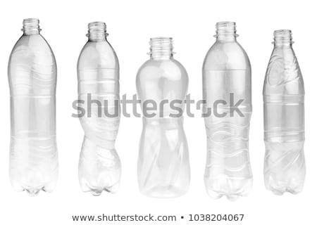 Bottle Opener Stock photo © kitch