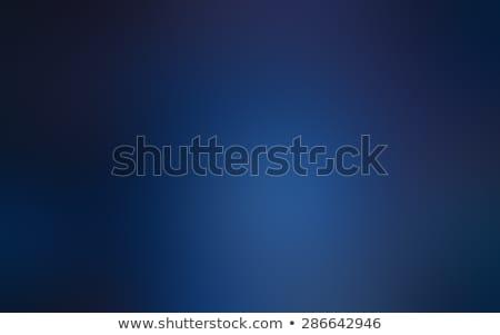 escuro · azul · borrão · computador · abstrato · mar - foto stock © saicle