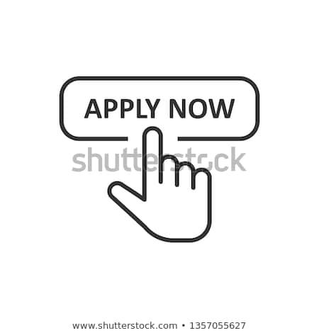 apply now Stock photo © flipfine