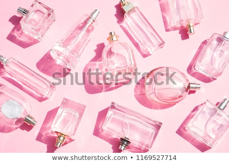 shampoo · bottiglia · design · bellezza · spa - foto d'archivio © gsermek