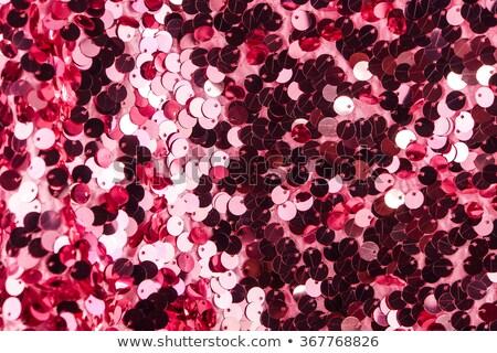denim · textuur · heldere · doek · gestreept · patroon - stockfoto © homydesign