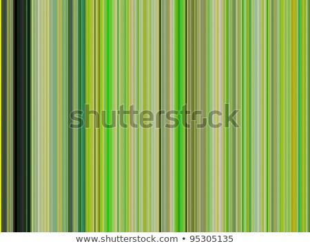 Arka plan 3d render farklı yeşil dizayn Stok fotoğraf © Melvin07
