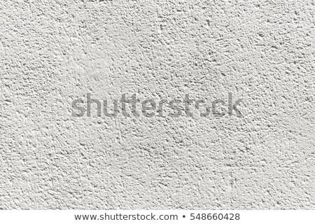 Harmônico padrão parede estrutura cinza abstrato Foto stock © meinzahn