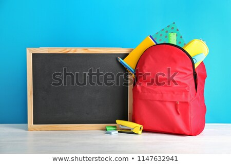 composite image of image of a chalkboard stock photo © wavebreak_media