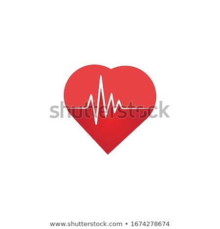 médecin · patient · supérieurs · homme - photo stock © vilevi