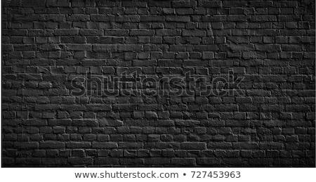 harmônico · parede · estrutura · brilhante · cor - foto stock © dawesign