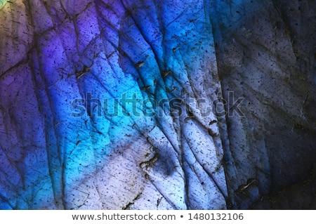Gemstone close-up  Stock photo © OleksandrO