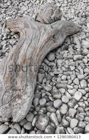 İsa · eski · çapraz · haçlar · tepe · 12 - stok fotoğraf © bryndin