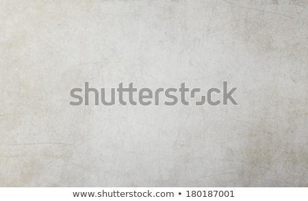 marmo · piastrelle · molti · effetti · texture · sfondo - foto d'archivio © ivo_13
