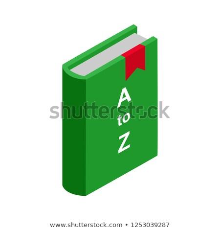 jurídica · documentos · línea · iconos · infografía · metáfora - foto stock © netkov1