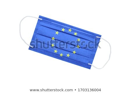 European Union Disease outbreak Stock photo © Lightsource