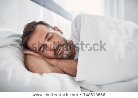 1772153_stock-photo-handsome-man-of-a-sleeping.jpg