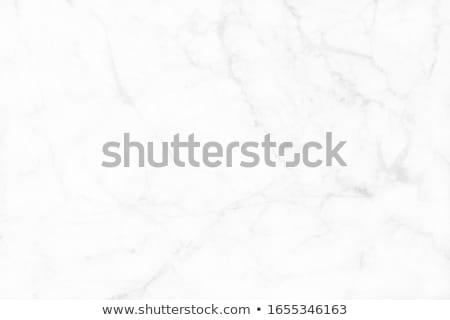 vecchio · antica · granito · marmo · costruzione · rock - foto d'archivio © scenery1