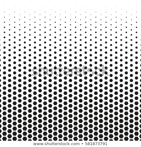 infinito · forma · sem · costura · padrão · vector · abstrato - foto stock © tuulijumala