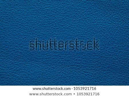 blue textile book cover Stock photo © PixelsAway