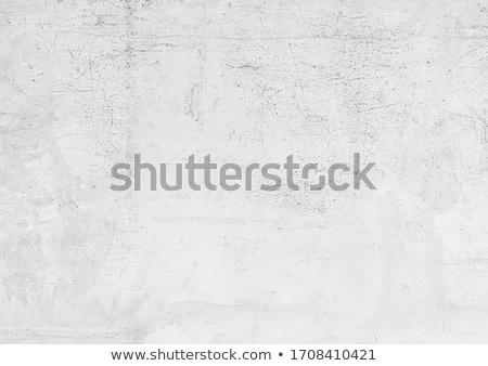 brun · agate · gemme · macro · détail · minéral - photo stock © zittto