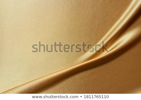 Drapery Background  Stock photo © cteconsulting