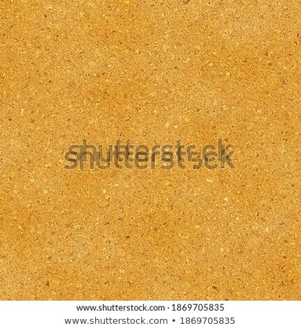 Golden foil, bright grainy texture Stock photo © evgeny89